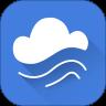 蔚蓝地图手机版下载 v5.5.6 最新版