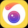相机360手机版下载 v9.6.8 最新版