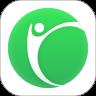 凯立德导航手机版下载 v8.3 最新版