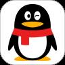 QQ2020手机版下载 v8.2.6 最新版
