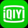 爱奇艺2020手机版下载 v10.10.5 最新版