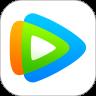 腾讯视频2020手机版下载 v8.0.0.20765 最新版