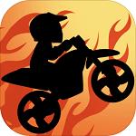 极限越野摩托手机版下载 v1.0 最新版