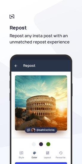 Gbox安卓版下载