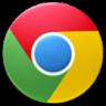 谷歌(Chrome)浏览器手机版下载2020 v78.0 最新版
