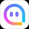 MOMO陌陌2020安卓版下载 v8.21.8 最新版