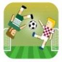 足球也疯狂2020手机版下载 V1.0.11 最新版