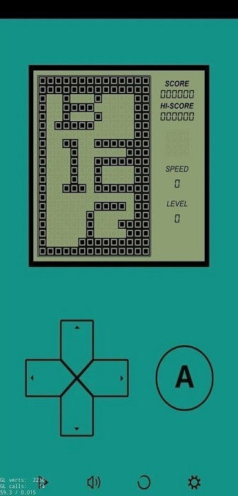 方块游戏99合1游戏下载