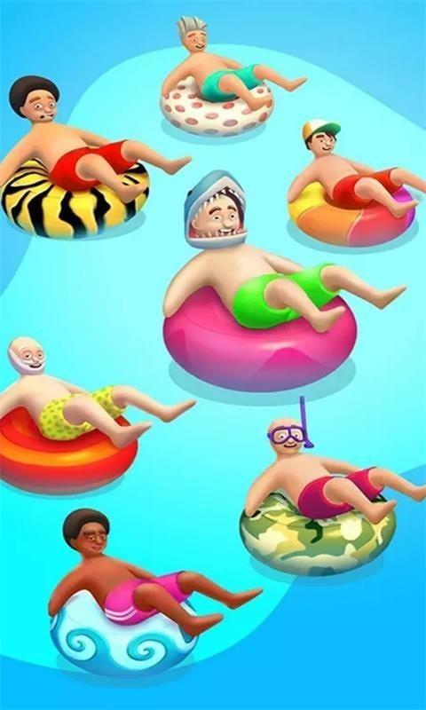 水上漂移大作战游戏下载